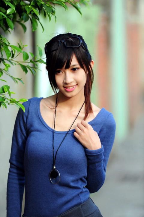 李攸-087