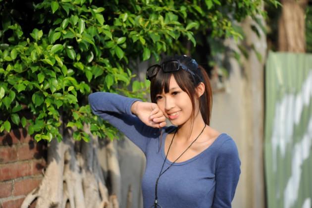 李攸-088