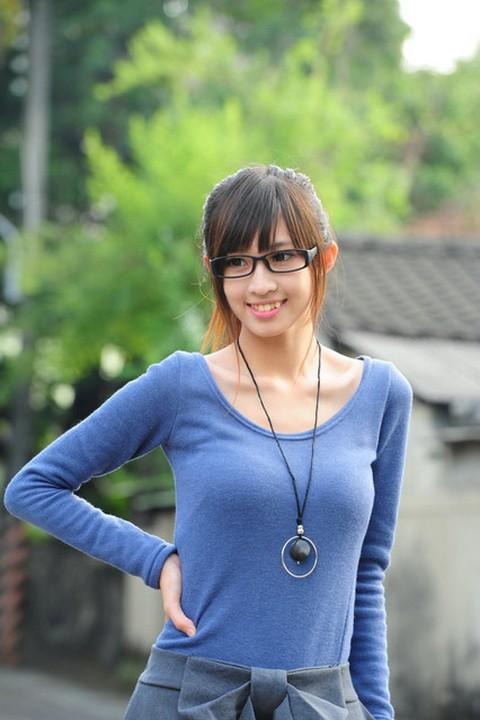 李攸-089