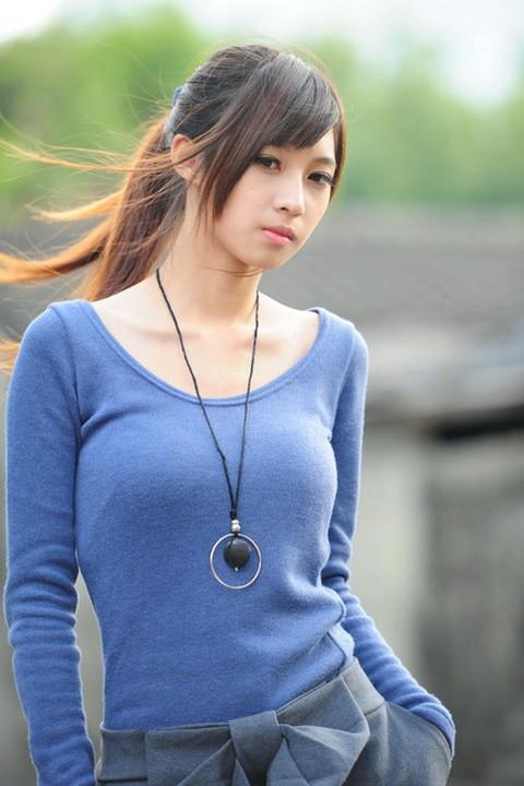 李攸-091