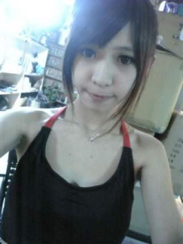 李攸-094