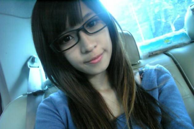 李攸-093