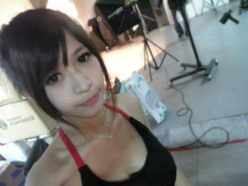李攸-095