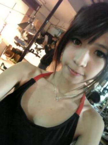 李攸-096