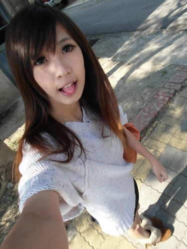 李攸-097
