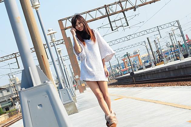 李攸-099