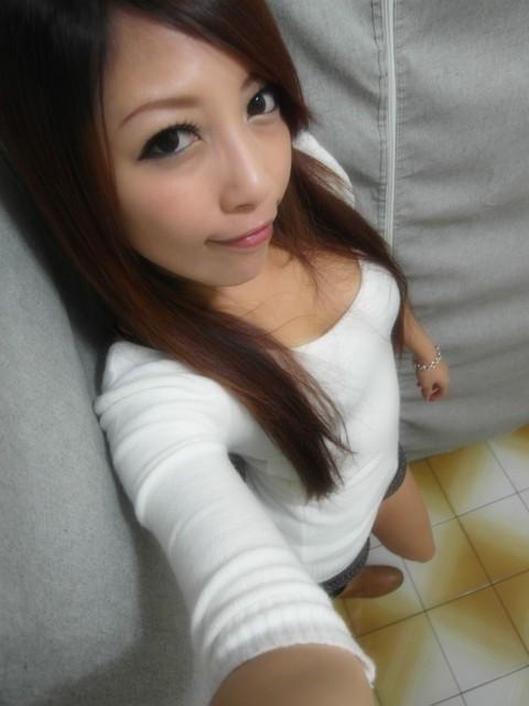 周小雯 -061