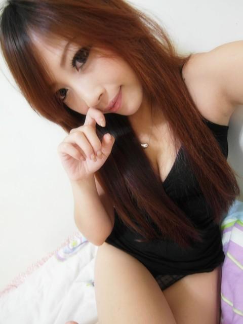 周小雯 -075