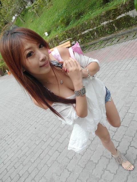 周小雯 -079