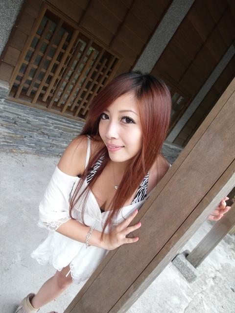周小雯 -097