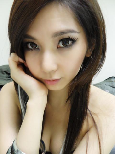 丁尹姬040