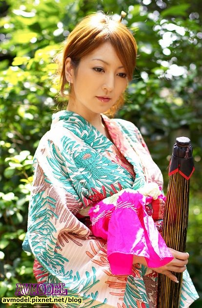 Kaede Matsushima030