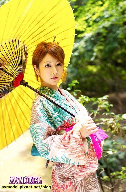 Kaede Matsushima031