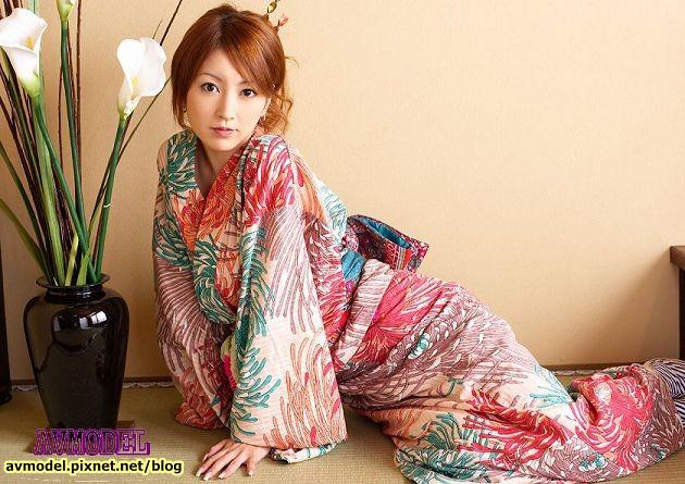Kaede Matsushima033