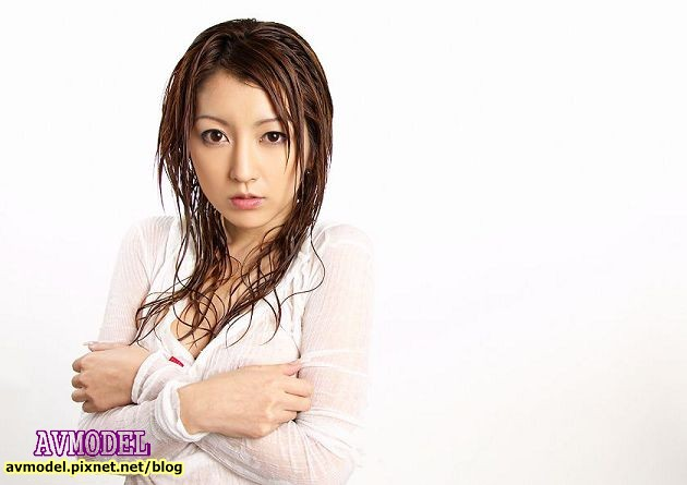 Kaede Matsushima038