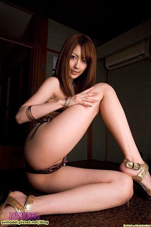 Kaede Matsushima041