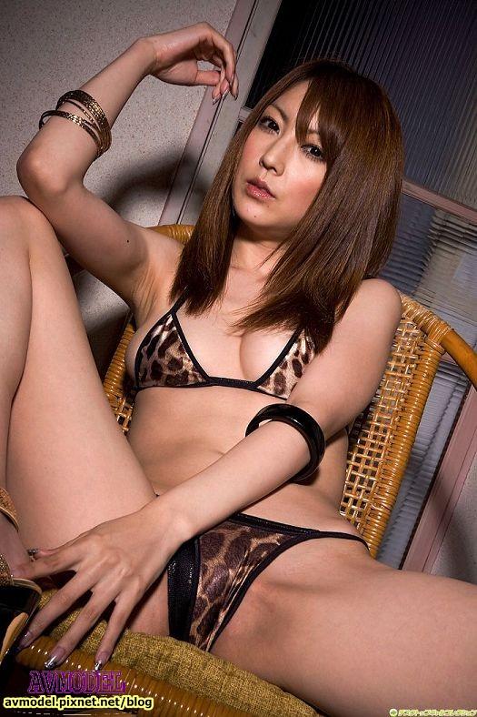 Kaede Matsushima042