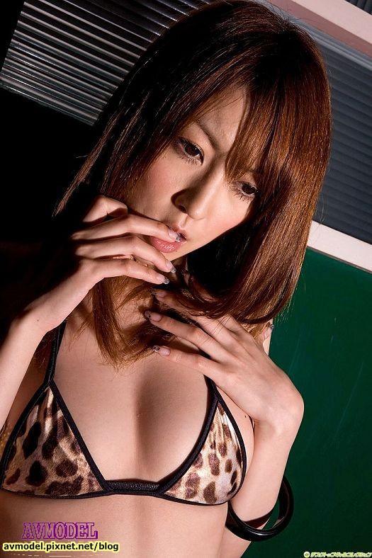 Kaede Matsushima044