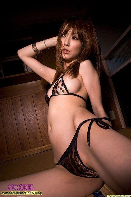 Kaede Matsushima050