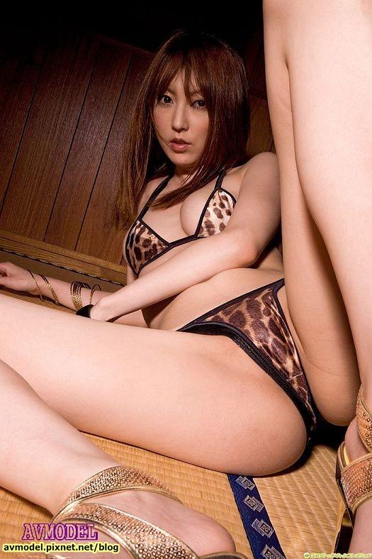 Kaede Matsushima049
