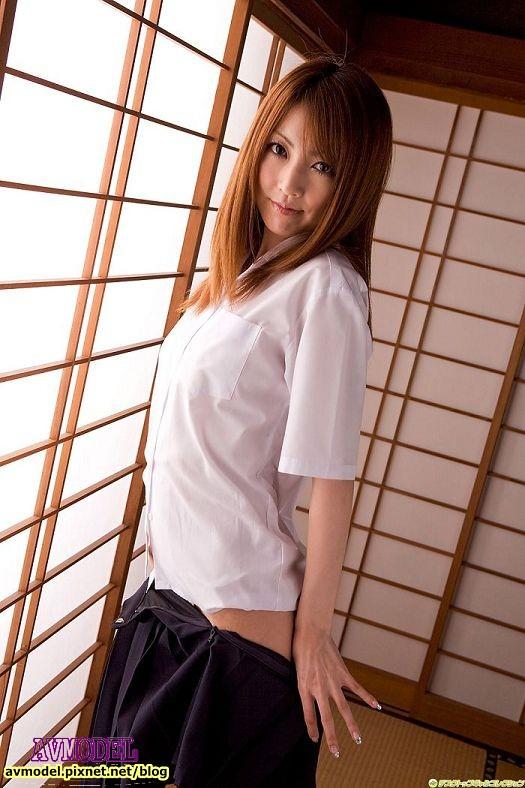 Kaede Matsushima057