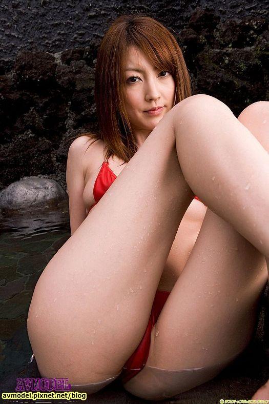 Kaede Matsushima081