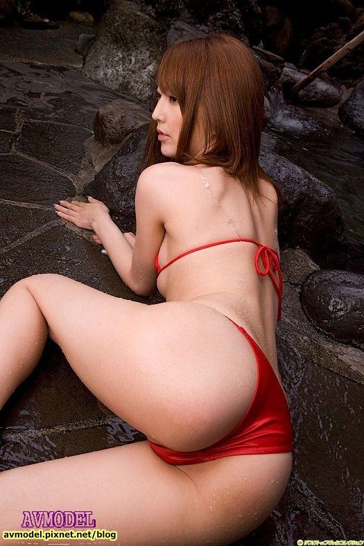 Kaede Matsushima083