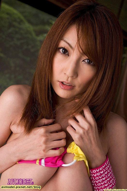Kaede Matsushima098