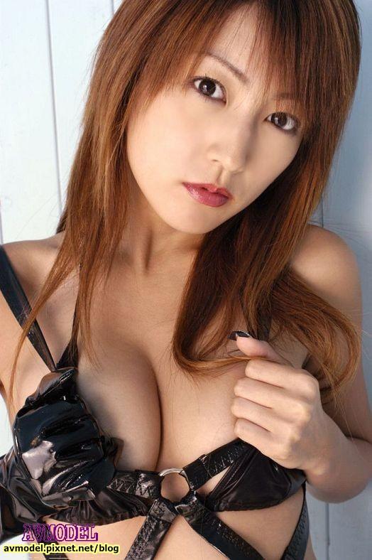 Kaede Matsushima121