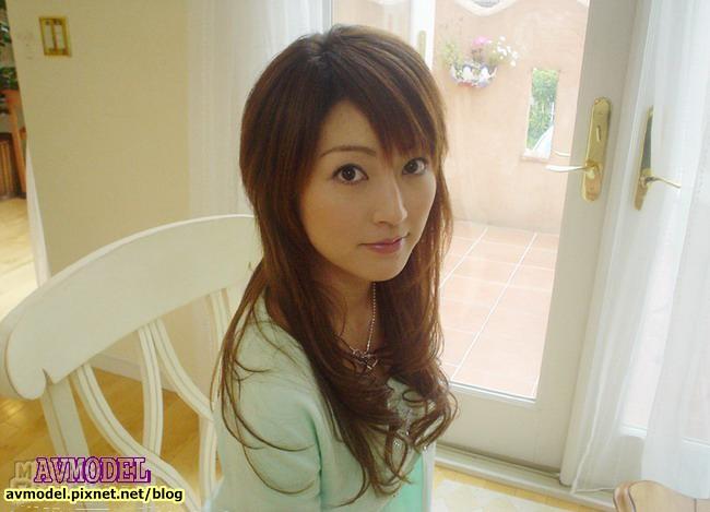 Kaede Matsushima147