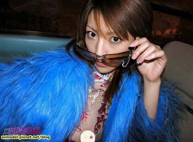 Kaede Matsushima148