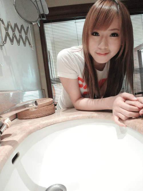 左左 Zuo Zuo015
