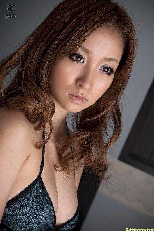 木口亜矢 Aya Kiguchi 046