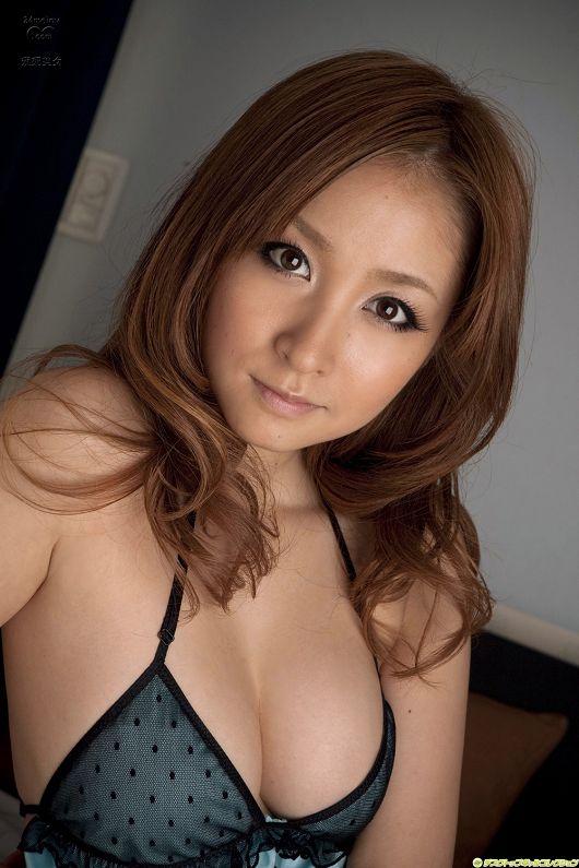 木口亜矢 Aya Kiguchi 053