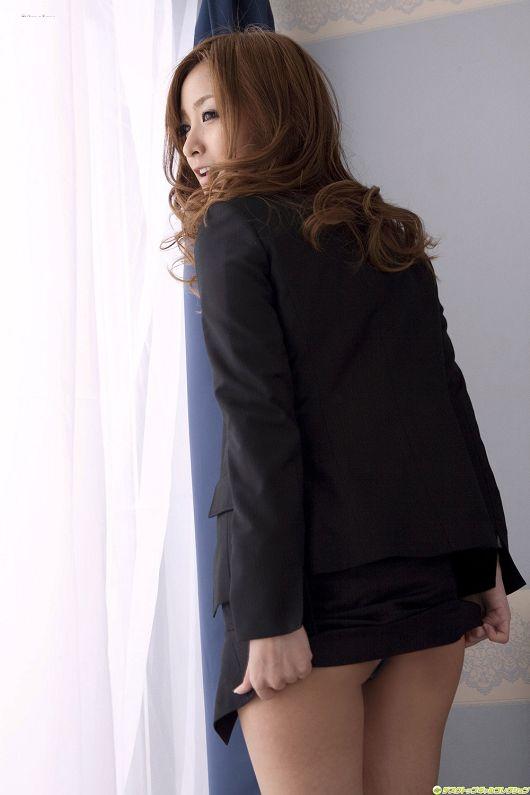木口亜矢 Aya Kiguchi 103
