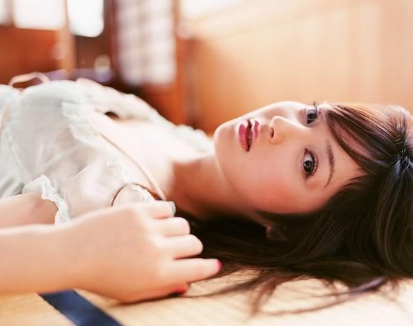 木口亜矢 Aya Kiguchi 116