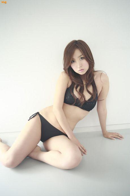 木口亜矢 Aya Kiguchi 118