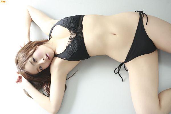 木口亜矢 Aya Kiguchi 139