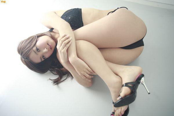 木口亜矢 Aya Kiguchi 143
