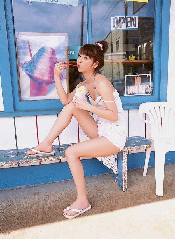 木口亜矢 Aya Kiguchi 148