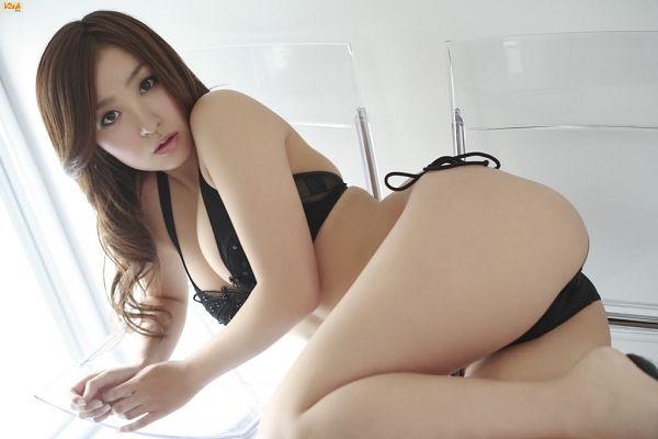 木口亜矢 Aya Kiguchi 157