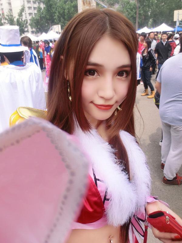 于芷晴-018