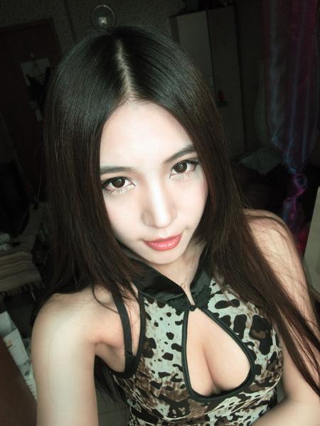 于芷晴-044