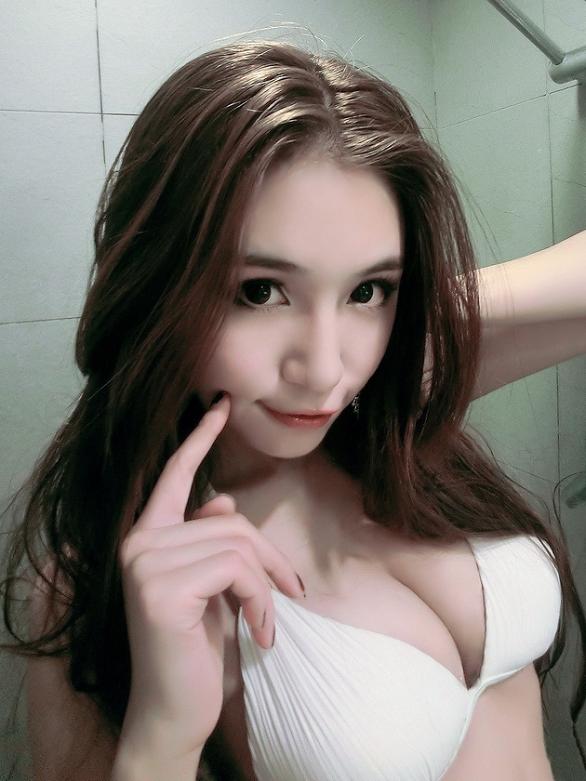 于芷晴-075