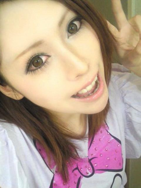 妃麗美-099