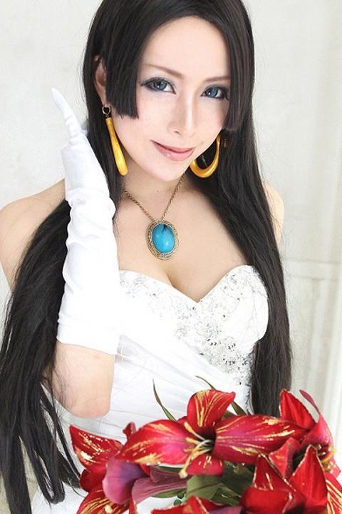妃麗美-021
