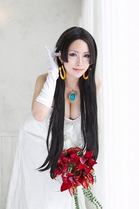 妃麗美-022
