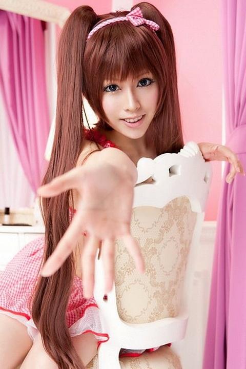 妃麗美-036