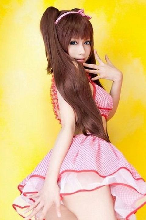 妃麗美-038