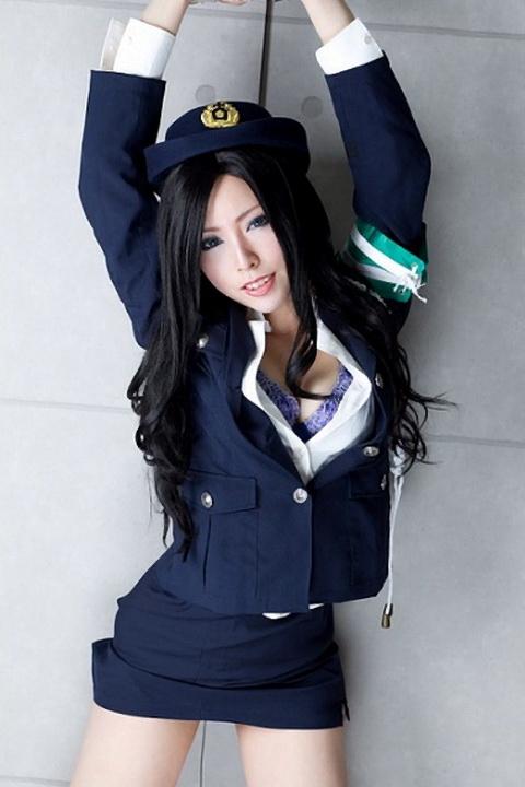 妃麗美-044
